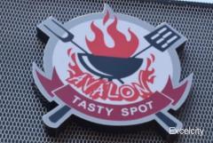 Avalon Tasty Spot
