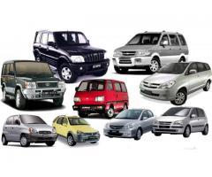 Shri Siddhivinayak Motors