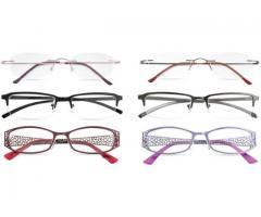 Eye Care Opticals