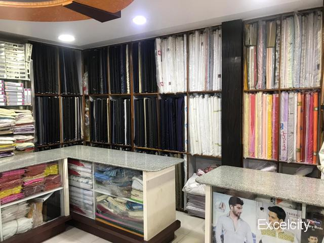 Jagtap Collection
