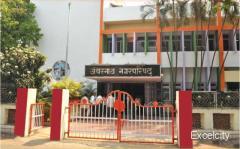 सुरेंद्र यादव (काँग्रेस) - प्रभाग क्र. ८  बुवापाडा-वीटभट्टी विभाग
