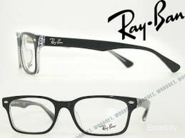 Parshwa Opticals