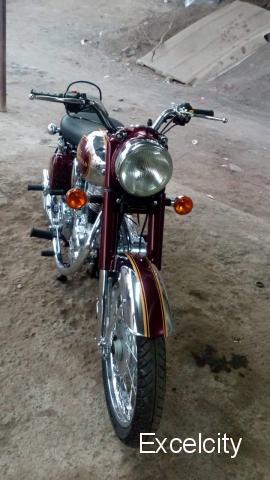 Palkhe Auto Bullet Specialist