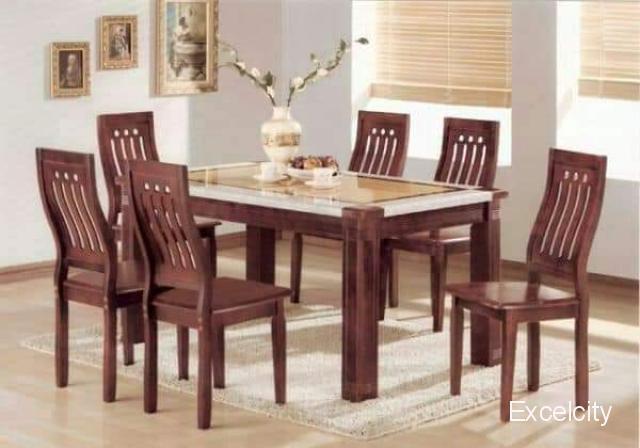 Yugandhara Furniture Wholesale