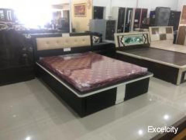 Yugandhara Furniture Wholesale