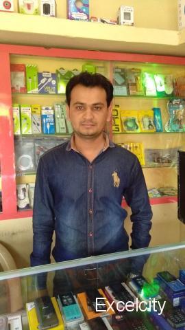 Shree Ram Mobile
