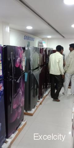 Rupali Enterprises