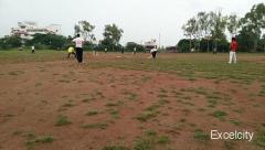 Ground Malshiras
