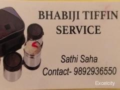 Bhabiji Tiffin Service