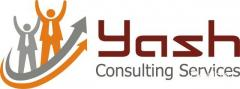 YASH Consulting Services