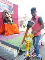 Sahyadri Sports Loni Kalbhor
