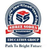 Shri Sodha Ranjitsinhji Education Group