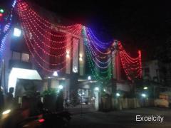 Hotel Shree Abhishek
