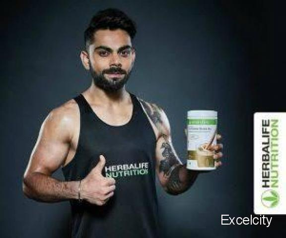 Herbalife Wellness Centre