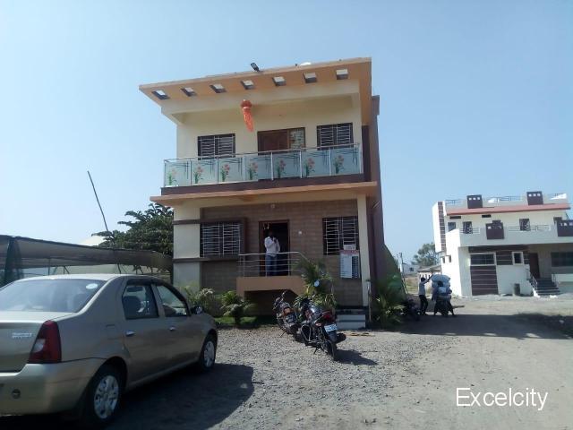 Waghmode Hi-Tech Ropwatika ,siddhewadi khan