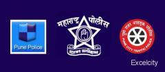 Lonikalbhor Police Station