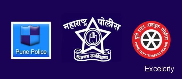 Tukai Darshan Police Station