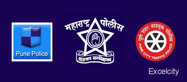 Sholapur Bazar Police Station