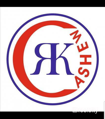R.K. Cashew