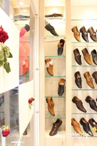 Sikwera Shoe World