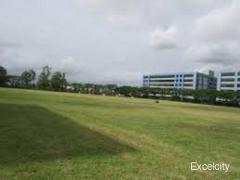 Aryans Cricket Coaching Center