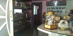 SindhuTai Sapkal Boy Orphanage