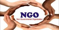 DhenuGovind Welfare Foundation, An NGO