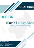 KUNAL GRAPHICS