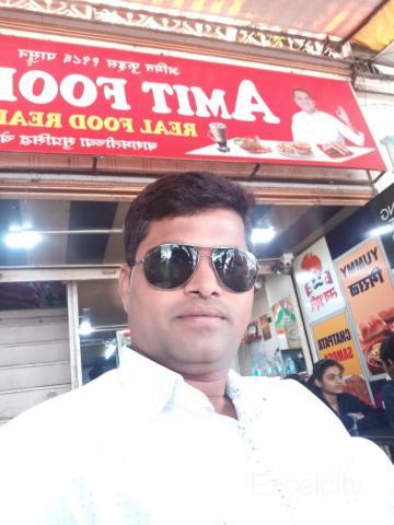 Amit Foods