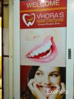 Vhoras Dental Care Center